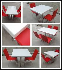Cafe Dining Table And Chairs Cheap Restaurant Tables Chairs Cafe Table Chair Set Fast Food