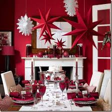 Home Christmas Decoration Christmas Decoration Ideas Theme Colors