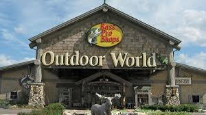 bass pro shops 1 bass pro dr foxborough ma sporting goods