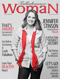february march2012 by tallahassee woman magazine llc issuu