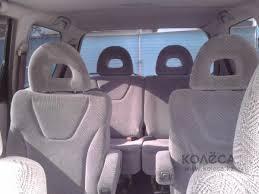 2004 mitsubishi wagon photos mitsubishi space wagon 3 0 gdi mt 4wd 215 hp allauto biz