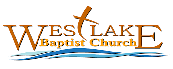 instant church directory west lake baptist church