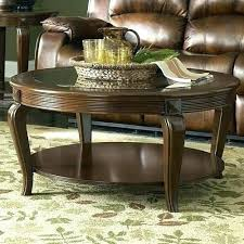 wayfair coffee table sets wayfair coffee table sets largest coffee table sets astonishing