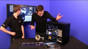 gaming pc black friday ncix pc labs vesta bfe black friday edition gaming pc system ncix