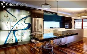 the best kitchen design most elegant kitchen designs ideas u2014 all home design ideas