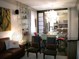 feng shui interior design decor team galatea homes all feng