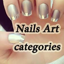 nails art 2017 android apps on google play