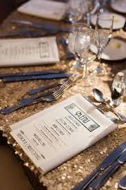 art deco printable wedding menu 3 5 x 9 25 in dyi wedding menu