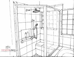 home design sketch online remodel design line architects new home architect designer