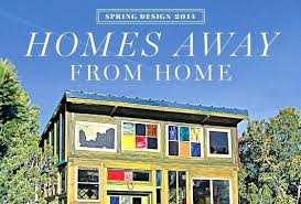 home design stores long island home design show nyc tickets long island underground architecture by