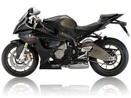 1000rr bmw bmw s 1000rr for sale price list in the philippines november