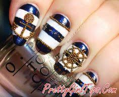 nailed it nz nautical nails anchors u0026 chains nail bar