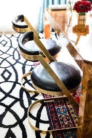 Loloi Pillows Dhurrie Style Pillow Best 25 White Area Rug Ideas On Pinterest White Rug Floor Rugs