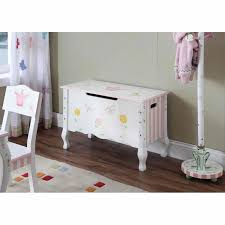 Princess Table And Chairs Princess U0026 The Frog Collection Toy Chest