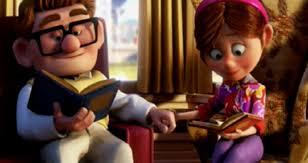 imagenes animadas sobre amor san valentín las mejores películas sobre amor verdadero para niños