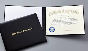 graduation accessories college graduation accessories jostens