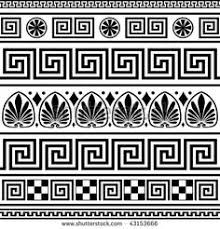 tribal aztec pattern could this be a quilt