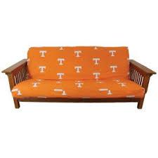 futons bedroom furniture