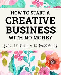 the 25 best making a business plan ideas on pinterest writing a