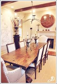 small dining room decorating ideas dining room decorating ideas to create an inviting room for