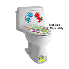Mickey Mouse Potty Seat Instructions by Dinosaur Toilet Clings Style 2 Potty Training Concepts