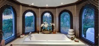 Budget Blinds Victoria Bc Brite U0027n Easy Blind Services Window Coverings Victoria Home
