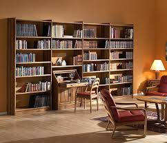 Solid Cherry Wood Bookcase Bookcase Solid Wood Bookcases Cherry Solid Wood Cherry Bookshelf