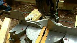 How To Use Table Saw How To Use A Table Saw Diy