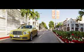 bentley mulsanne is the world the bentley suite a snip at us 6 800 a night travel weekly asia