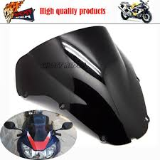 honda cbr 929 online buy wholesale double rr from china double rr wholesalers