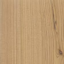 australian cypress the wood database lumber identification