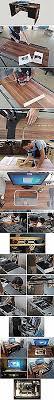 consomag fournitures bureau best of serrure mobilier de bureau high resolution wallpaper
