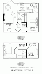 small cabin floor plans free house plan free small cabin plans with loft rustic simple