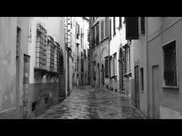 flamenco sketches miles davis mp3 download jumiliankidzmusic com
