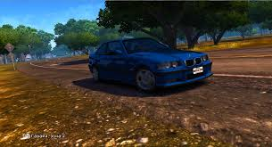 Bmw M3 1997 - released goodrus u0026 caravtо com team 1997 bmw m3 e36