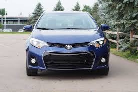 toyota s 2016 toyota corolla s plus review autoguide com news