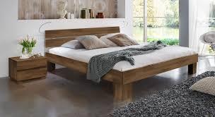 Schlafzimmerschrank Umbauen Schlafzimmer Barrierefrei Einrichten U2013 Infos Tipps Und Checkliste