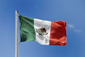 Picture Of Mexican Flag Watch Outraged Workers Learn Their Jobs Are Going To Mexico Money