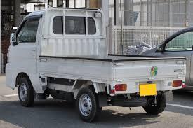 subaru sambar file subaru sambar truck tc rear 0260 jpg wikimedia commons