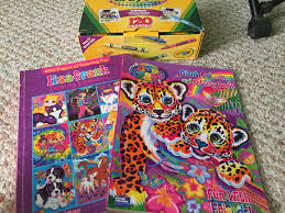 lisa frank coloring stunning lisa frank coloring books