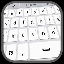 keyboard themes for android free download download free iphone keyboard theme free iphone keyboard theme