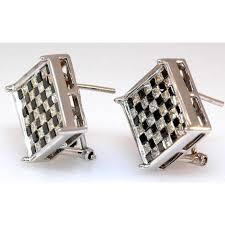 diamond earrings nz mens diamond earrings eternity jewelry