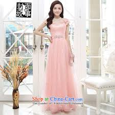story 2015 summer new stylish western dress suit even the most