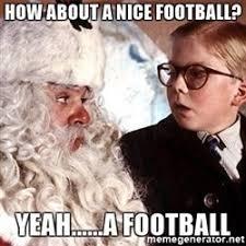 Adult Meme Generator - a christmas story ralphie meme generator with regard to a