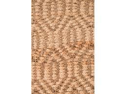 Red Blue Rug Jaipur Rugs Floor Coverings Flat Weave Tribal Pattern Wool Red