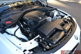 koenigsegg agera r engine diagram 2014 bmw 4 series coupe engine bay forcegt com