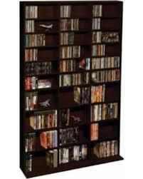 Mobile Phone Storage Cabinet Atlantic Technology Atlantic Oskar Media Tower 1080 Cd 504 Dvd