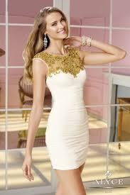 sorority formal dresses alyce prom sorority and fraternity formal dresses alyce