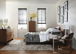 Rug Placement Bedroom Pretty Inspiration Ideas Area Rugs For Bedrooms Stylish Design