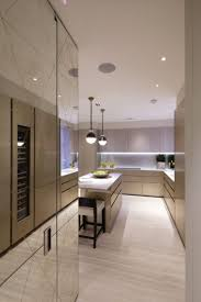 Designed Kitchen Appliances Luxury Interior Design In Mayfair Dk Decor